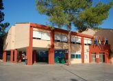 Autorizado el contrato de obras de ampliación del colegio 'San José', que beneficiará a 500 alumnos