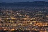 El precio de la vivienda usada en Murcia crece un 4,9% durante el año 2019