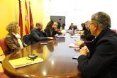 Cs vota contra la ordenanza de taxi por la falta de respaldo social y acusa a MC y PSOE de ningunear al sector desde 2015