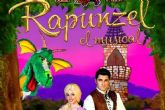 El musical de Rapunzel llega al Teatro Circo Apolo de El Algar