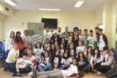 Cartagena cuenta con nuevos Agentes Antirumores