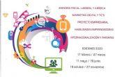 La ADLE pone en marcha la 5a Edición de su programa Generación Emprendedora
