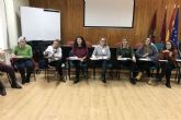 Servicios Sociales trabaja en la elaboración del nuevo Plan Municipal de Adicciones 2020-2023