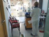 Acuerdan iniciar la contratación del nuevo Servicio de Limpieza de Interiores en Centros e Instalaciones Municipales