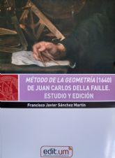 La UMU publica un estudio sobre un libro del siglo XVII que compendiaba los conocimientos matemáticos de su tiempo