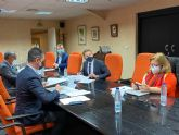 IFEPA reúne a su Comité Ejecutivo para replanificar el calendario ferial 2021