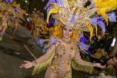 La Federación de Carnaval invita a ciudadanos y comerciantes a engalanar la ciudad para dar visibilidad a las fiestas