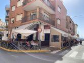 El PSOE de Puerto Lumbreras vota en contra de la hostelería del municipio y sigue actuando de forma partidista