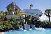 Alannia continúa su expansión con un nuevo resort en la región de Murcia