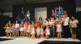 El V Desfile de Moda y Estética muestra las tendencias primacera-verano