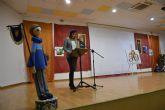 La Asociación local OJE inicia esta mañana el programa de actos de su 50 Aniversario desde su creación en Archena