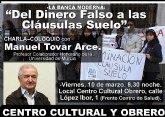 El Centro Cultural y Obrero retoma sus actividades