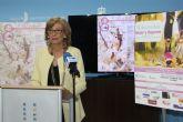 San Pedro del Pinatar reivindica la igualdad con un extenso programa de actividades en marzo