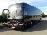 Las Torres de Cotillas estrenará un servicio gratuito de autobús a las zonas universitarias de Murcia