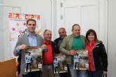 Cartagena acoge el XXIX Campeonato Nacional de Adiestramiento de Pastor Aleman