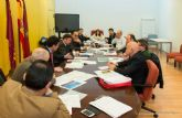 La Mesa de Estrategia Economica promueve la elaboracion de un Plan Estrategico para el Empleo