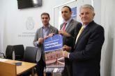 El Cross UCAM Cartagena tendrá unos 700 participantes