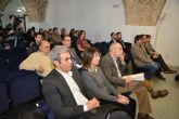 La Politécnica de Cartagena identifica para la UE las carencias digitales de trabajadores y desempleados