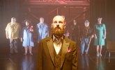 La Compañía de teatro MÁS inicia su gira por la Región de Murcia este viernes en el Teatro Guerra de Lorca