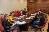 La Mesa de Contratacion propone la adjudicacion de los servicios de telefonia y datos a Vodafone