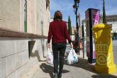 Se aplaza la obligatoriedad de cobrar por las bolsas de plástico gratuitas hasta nueva orden ministerial