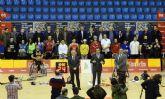 Más de 80 actividades forman parte de la III Fiesta del Deporte, el evento deportivo más participativo del municipio