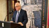 El Ayuntamiento cierra 2018 con un remanente de 207.000 euros y unas cuentas saneadas