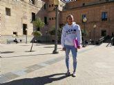 Mireia Belmonte: 'Cada vez me veo más rápida'
