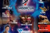 Las bandas sonoras de películas se solidarizan con el cáncer infantil