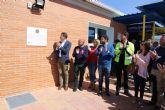 Lorca estrena las instalaciones de Gestión de Residuos mejor dotadas del levante español, que permitirán a los lorquinos un ahorro superior a los 5,8 millones de euros anualmente