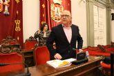 Ciudadanos consigue el respaldo del Pleno para la creación de una Unidad Psicosocial de Emergencias en Protección Civil