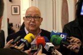 Ciudadanos fuerza al Gobierno del PSOE en Cartagena a conmemorar el 40 aniversario del trasvase Tajo-Segura