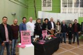Puerto Lumbreras celebra del 1 al 18 de marzo una nueva edición de las jornadas gastronómicas