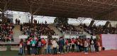 Casi siete mil estudiantes de Bachillerato participan este curso en las visitas guiadas para conocer la UMU