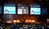 Ivnosys, caso de éxito en el III Congreso Lean Valencia