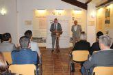Francisco Carreño elegido nuevamente Presidente del Consejo Regulador de la DOP Bullas