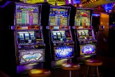 La FAVCAC continúa su lucha para la regulación de los salones de juego