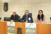 El Día de la Bicicleta se celebrará el domingo 15 de marzo