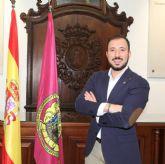 Ciudadanos Lorca impulsa una segunda línea de ayudas a fondo perdido para la hostelería y el comercio local dotada de 425.000 euros