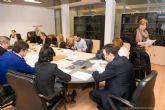 La Junta de Gobierno Local acuerda contratar directamente algunos servicios para aquilatar gastos