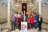 Los Premios al Deporte Cartagenero de 2016 ya tienen ganadores