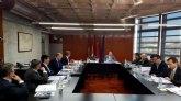 El Centro de Empresas e Innovación de Cartagena desarrolla 20 acciones para impulsar el emprendimiento y el ecosistema 4.0