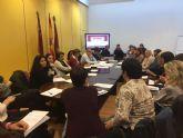 Cs Cartagena considera una pérdida de tiempo 'bochornosa' el intento fallido del Gobierno de instalar un botellódromo