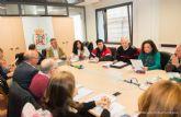 Cartagena dispondra de nuevas estaciones para medir la contaminacion