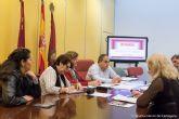 El Ayuntamiento no habilitara espacios para beber en la via publica en Semana Santa