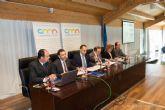 La Universidad del Mar presenta en Cartagena su oferta de cursos para este 2017