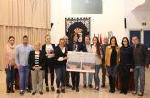Puerto Lumbreras se convierte en 'Ciudad Cero' para eliminar la discriminación contra la comunidad gitana
