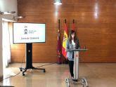La Junta de Gobierno adjudica al arquitecto Manuel Hernández el proyecto de ejecución de la primera fase de las obras de la Cárcel Vieja
