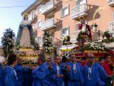 12 cofradías sacarán a la calle sus mejores galas nazarenas para acompañar a sus imágenes llenas de historia y devoción