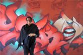 El Premio Mandarache recibe a la dibujante estadounidense Alitha Martinez